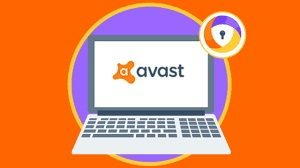 Avast Secure Browser скачать